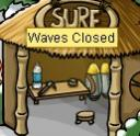 waves-closed.jpg